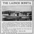 Bonita advertisement 1908.png