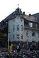 Bonn Bahnhof Bad Godesberg 03.jpg