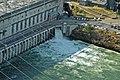 Bonneville Dam - fish bypass (11956477896).jpg