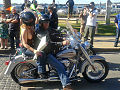 Boobs On Bikes® Tauranga (6006902575).jpg