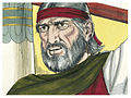 Book of Exodus Chapter 12-3 (Bible Illustrations by Sweet Media).jpg