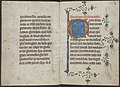 Book of hours by the Master of Zweder van Culemborg - KB 79 K 2 - folios 090v (left) and 091r (right).jpg