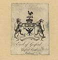 Bookplate-Earl of Gosford.jpg