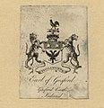 Bookplate-Earl of Gosford.jpg