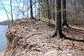Boones Mounds, Arkansas DSC 0855 (8565861002).jpg