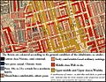 Booth Povery Map - Weymouth New Cavendish Streets Extract 1888-9.jpg