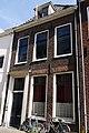 Boothstraat.19.Utrecht.jpg