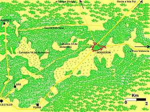 Boqueron mapa general 02.jpg