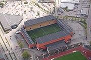 Borås-Arena