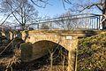Borchen - 2016-12-04 - Brücke Hellenberg (03).jpg