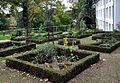Bordesholm Kräutergarten img01.jpg