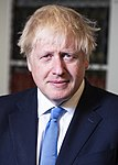 Boris Johnson official portrait (cropped).jpg