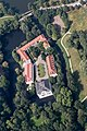 Borken, Haus Pröbsting -- 2014 -- 2222.jpg