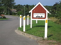 Bornholm - Sorthat-Muleby - byskilt.jpg