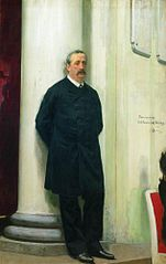 http://upload.wikimedia.org/wikipedia/commons/thumb/7/76/Borodin_by_Repin.jpg/151px-Borodin_by_Repin.jpg
