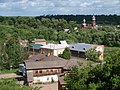 Borovsk view from Kremlin hill 31j.JPG