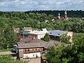 Borovsk view from Kremlin hill 31j.JPG