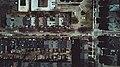 Boston, United States (Unsplash 3U7tnALnvas).jpg