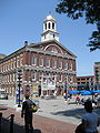BostonFaneuilHall25June07B.jpg