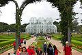 Botanical Garden in Curitiba.jpg