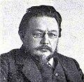 Botanist Kuznetsov Nikolai.jpg
