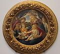 Botticelli Magnificat 05.JPG