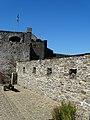 Bouillon Castle 12.jpg