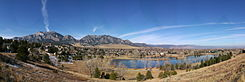 Boulder Pano from Fairview HS.jpg
