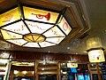 Boulevard De La Madeleine Cafe De L'Olympia Lustre 02042016 - panoramio (1).jpg