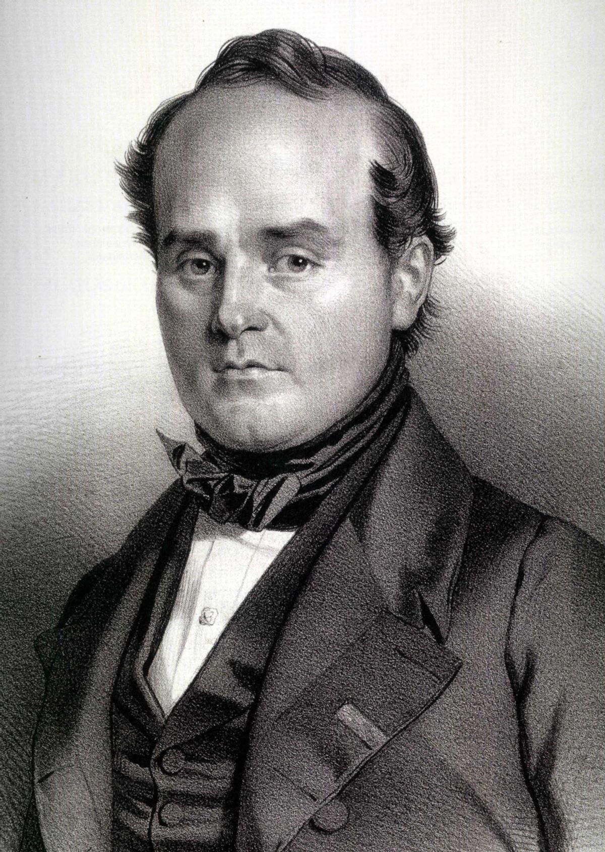 Jean Marc Bourgery – Wikipedia