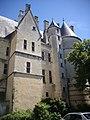 Bourges - palais Jacques-Cœur, extérieur (21).jpg