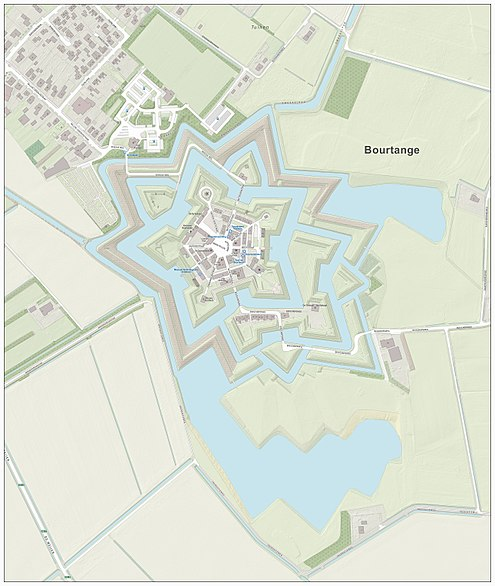 Bourtange-centrum-OpenTopo.jpg