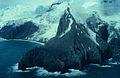 Bouvet island.jpg