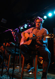 Bowling For Soup Acoustic Tour 2011 Image.jpeg