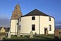 Bowmore, Round Circle - panoramio.jpg