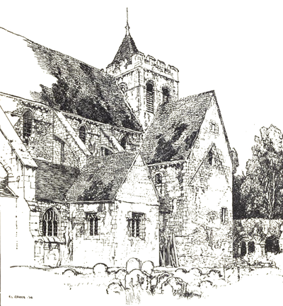 Boxgrove Priory Church.png
