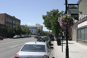 Bozeman MT Downtown.jpg