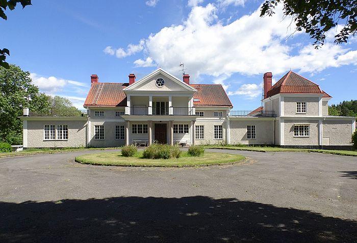 Stora Torget, Sdertlje - Wikiwand