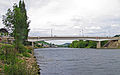 Brücke Wormeldingen-Wincheringen 02.jpg