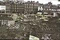 Bradford Kirkgate Market during demolition - geograph.org.uk - 363880.jpg