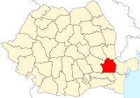 Braila County.svg