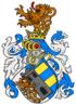 Branconi-Wappen.png