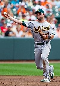 Brandon Hicks on July 29, 2012.jpg