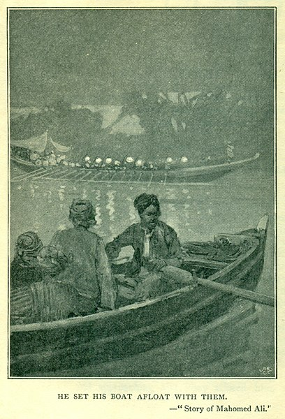 File:Brangwyn, Arabian Nights, Vol 3, 1896 (5).jpg
