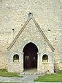 Bransles-FR-77-église Saint-Loup-de-Sens-05.jpg