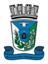 Official seal of Governador Mangabeira