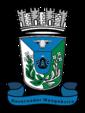 Brasão de Governador Mangabeira