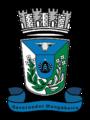 Brasão Governador Mangabeira.png