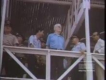 Ficheiro:Brasil Hoje n. 88 (1975) - Documentário da Agência Nacional sobre a cidade de Manaus, Amazonas.webm