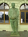 Bratislava SNM Jozef Stalin.jpg